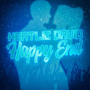 Heatlie Dávid - Happy End.jpg