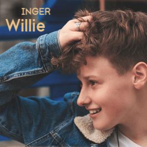 INGER - Willie
