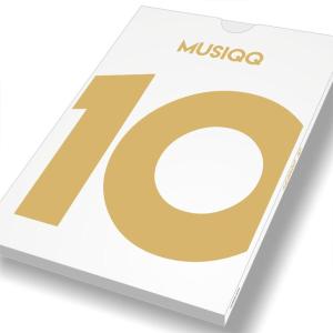 Musiqq- 10