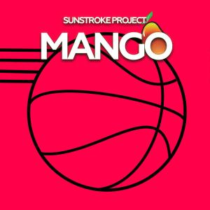 Sunstroke Project - Mango
