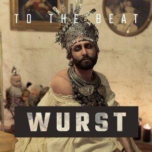 Conchita Wurst - To The Beat