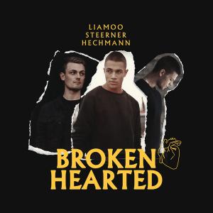 LIAMOO, Steerner, & Hechmann - Broken Hearted