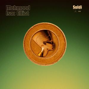 V 19 IT – Mahmood ft. Isac Elliot – Soldi
