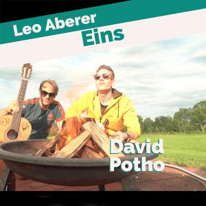 David Potho Feat. Leo Aberer - Eins