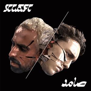 HATARI Feat. BASHAR MURAD – KLEFI SAMED (صامد)