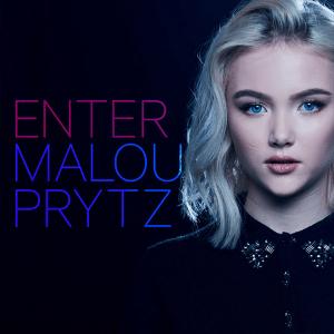 Malou Prytz - Enter