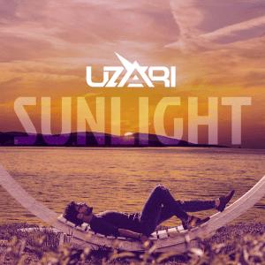 Uzari - Sunlight
