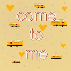 zalagasper - Come to Me
