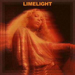 Agnes - Limelight
