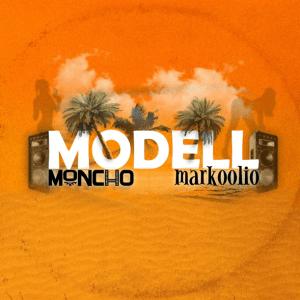 Moncho & Markoolio - Modell