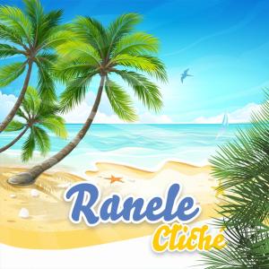 Ranele - Cliché