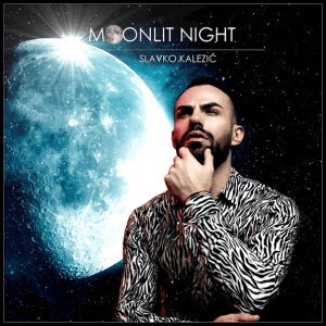 Slavko Kalezic - Moonlit Night (REVVO Remix)