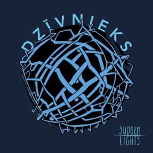 Sudden Lights - Dzīvnieks