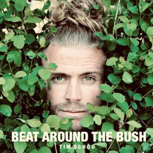 Tim Schou - Beat Around the Bush