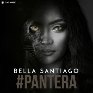 Bella Santiago - Pantera