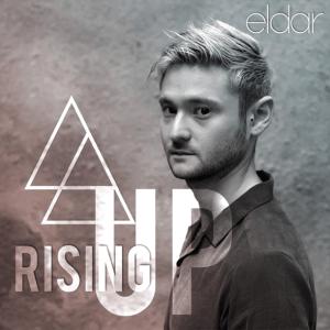 Eldar - Rising Up