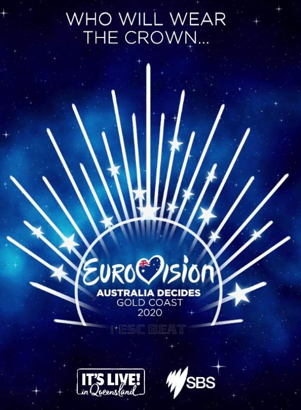 Eurovision_–_Australia_Decides_2020.png
