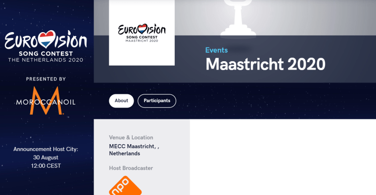 maastricht2020.png