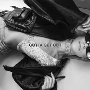 Cheri - Gotta Get Out