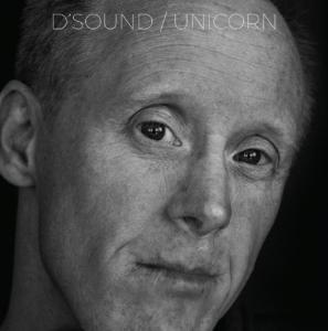 D'Sound - Unicorn