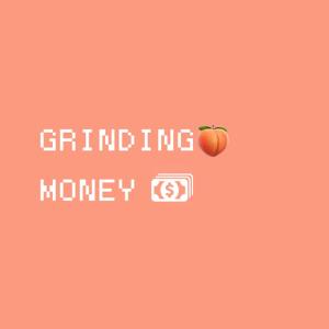 Daniel Oliver and Emanuel - GRINDING MONEY