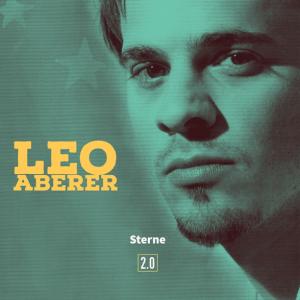 Leo Aberer - Sterne 2.0