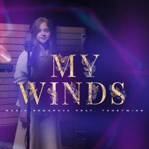 Maria Ermakova - My Winds