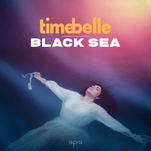 Timebelle - Black Sea