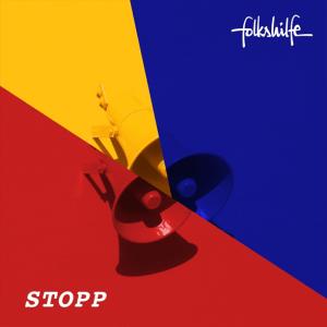 folkshilfe - Stopp