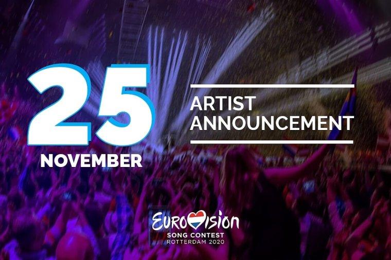 Bulgaria Euirovision 2020.jpg