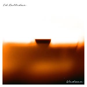 Ed Rallidae - Undone