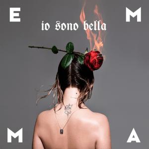 Emma - Io Sono Bella