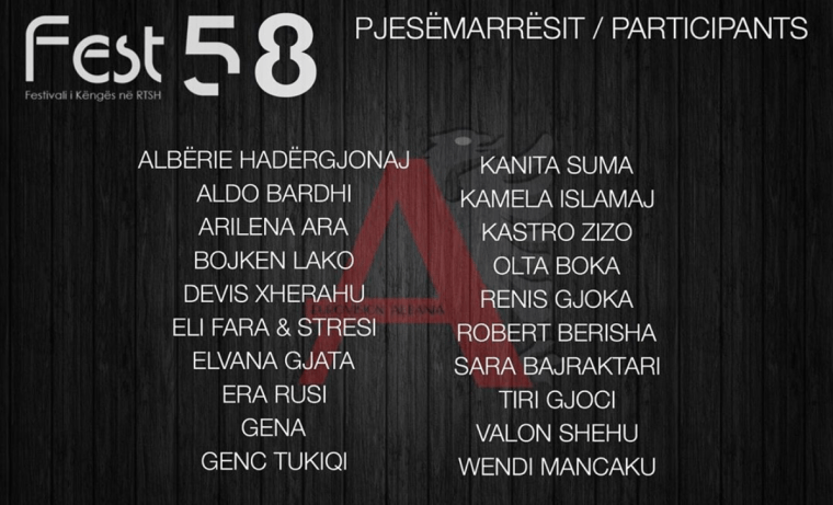 Festivali_i_Këngës_58.png
