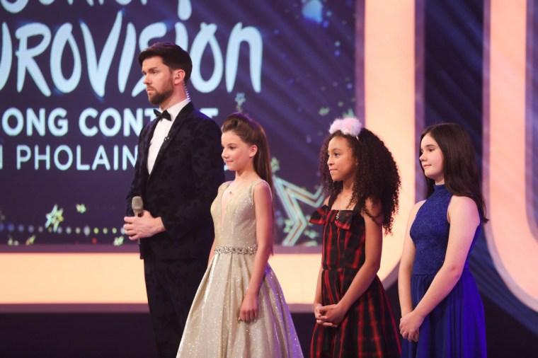Junior Eurovision Éire.jpg