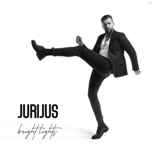 Jurijus - Bright Lights