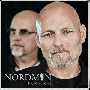 Nordman - Tänk om