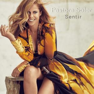 Pastora Soler - Sentir