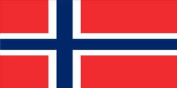 נורווגיה.jpg