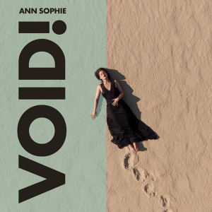 Ann Sophie - Void