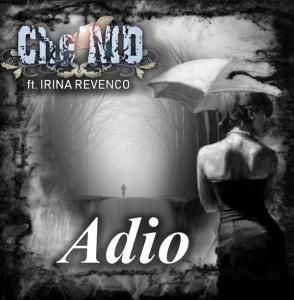 Che-md ft. Irina Revenco - Adio