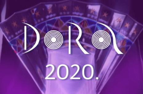 Croatia_Dora_2020