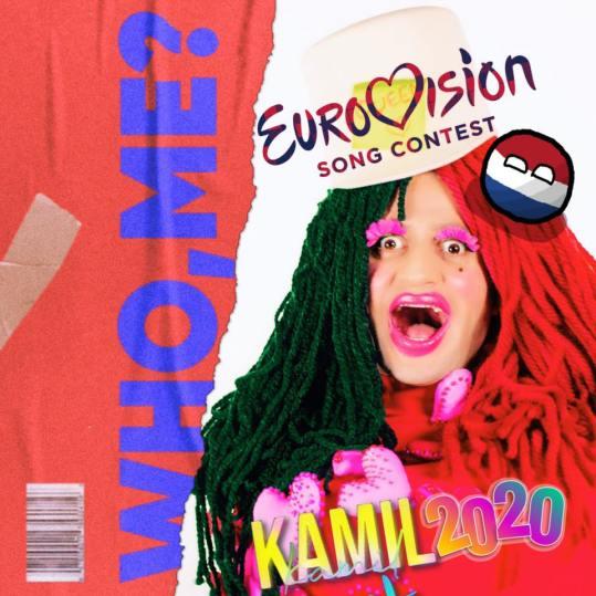 Kamil Show.jpg