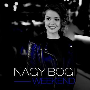 Nagy Bogi - Weekend