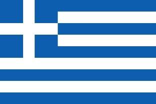 יוון.jpg