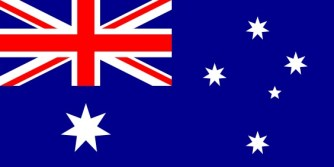 אוסטרליה.jpg