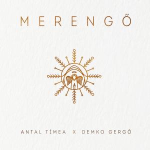 Antal Tímea X Demko Gergő - Szerelem (Full Album + Music Video) (Hungary NF, A Dal 2019)
