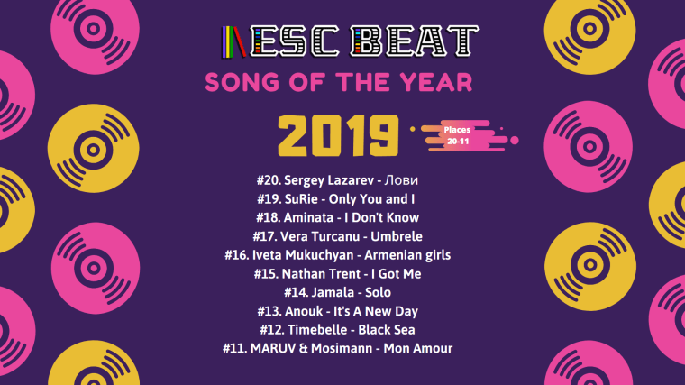 ESCBEAT_Music_Awards_2019_-Song_Of_The_Year_20-11.png