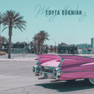 Edyta Górniak - My Way (Poland 1994)