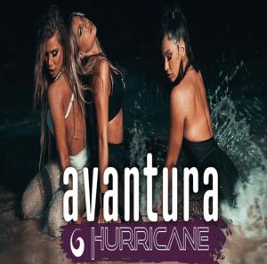 """Hurricane - Avantura (Serbia 2016 """"Sanja Vučić"""")"""