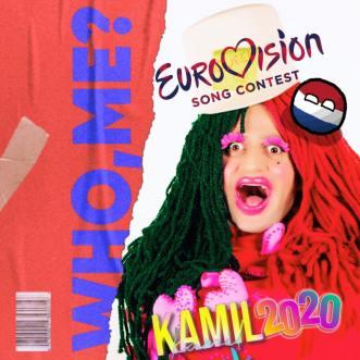 Kamil Show